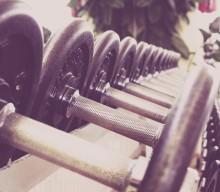 Как совмещать бег и тренажерный зал? – Рассылка