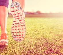 Как выбрать обувь для бега? – Рассылка