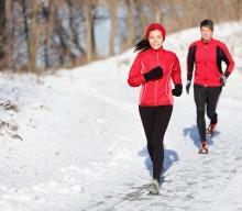 Как возобновить тренировки после перерыва – Рассылка