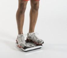 Бег и лишний вес – Рассылка