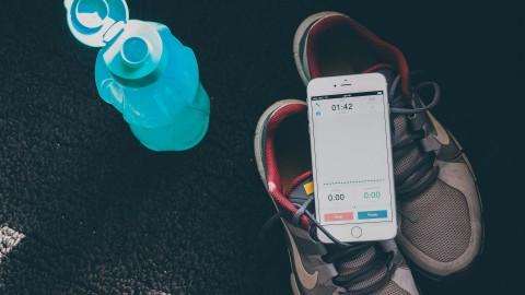 """Сколько необходимо бегать для подготовки к марафону и """"ультра"""""""