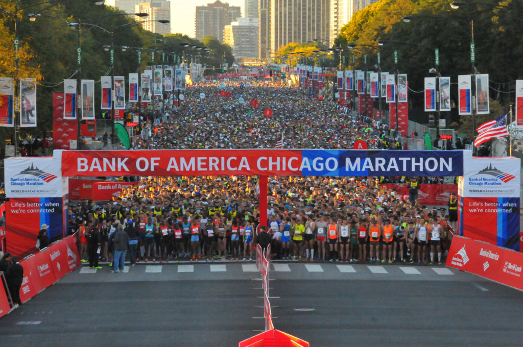 chicago-marathon-1024x680